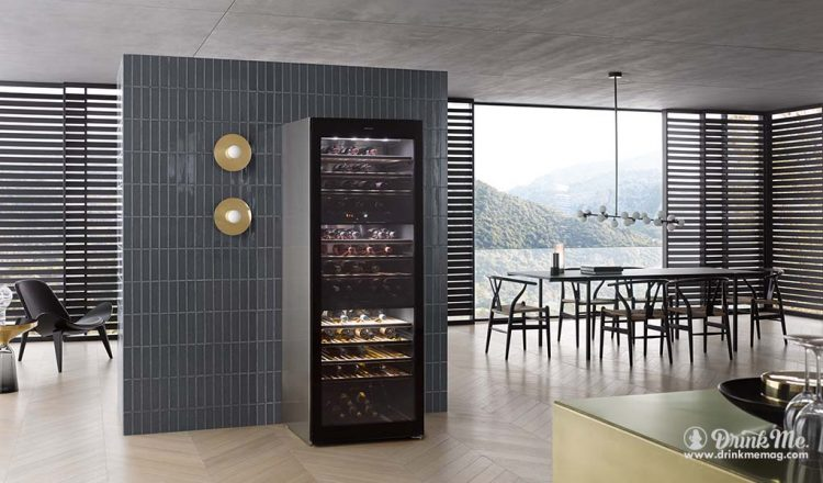 Miele_KWT6833_SG_Wine_Conditioner_LS1 drinkmemag.com drink me Miele Campaign