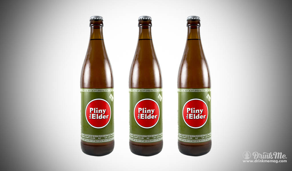 Pliny The Elder drinkmemag.com drink me Pliny The Elder