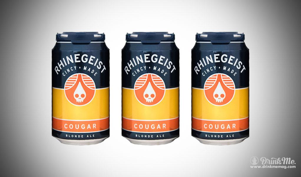 Rhinegeist drinkmemag.com drink me Top Blonde Ale