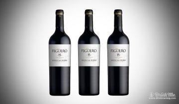 Tinto Figuero drinkmemag.com drink me Tinto Figuero