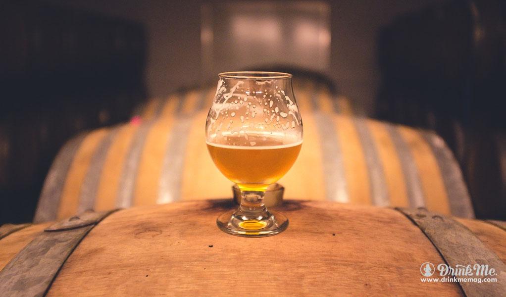 Top Belgian Tripels Featured Image drinkmemag.com drink me Top Belgian Tripels