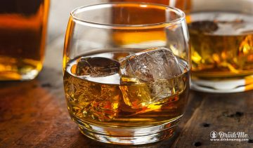 Top Craft Whiskey Featured Image drinkmemag.com drink me Top Craft Whiskey