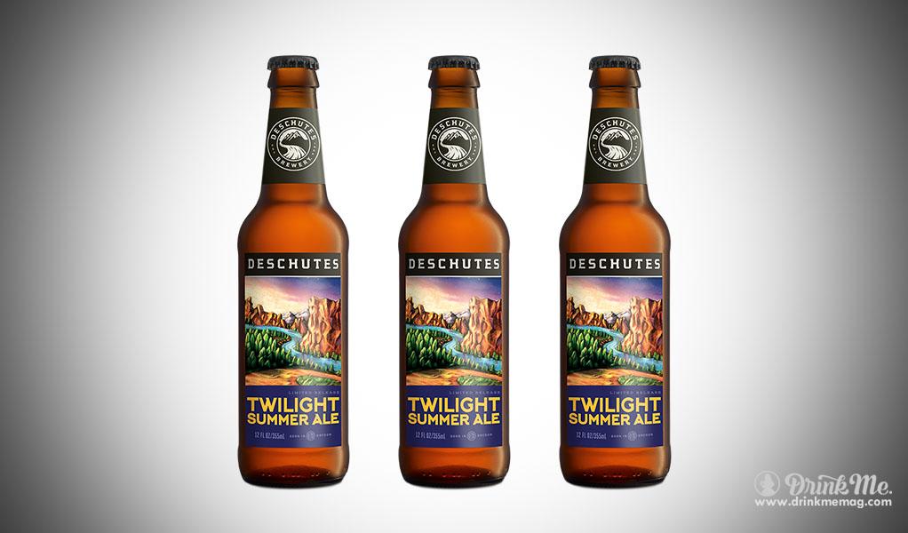 Twilight Bottle drinkmemag.com drink me Top Blonde Ale