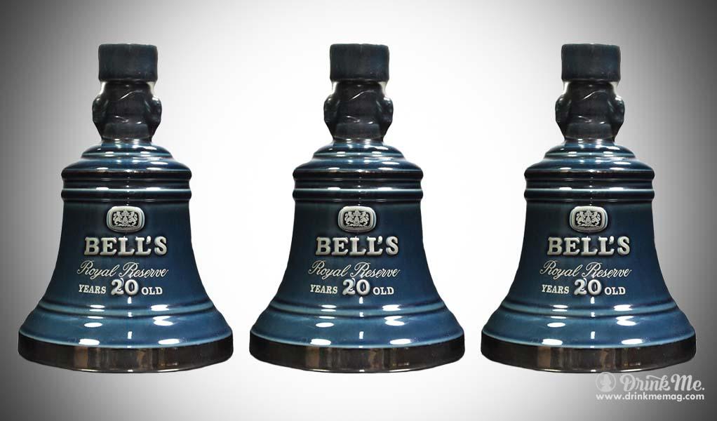 bells royal reserve drinkmemag.com drink me bells royal reserve