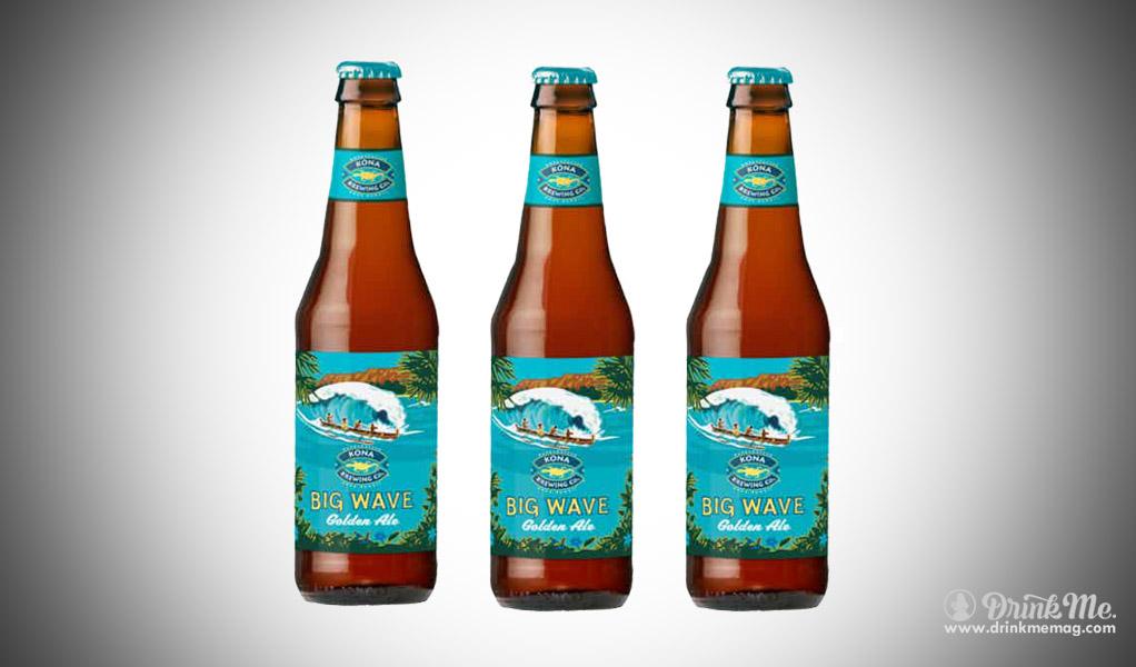 ci-kona-big-wave drinkmemag.com drink me Top Blonde Ale