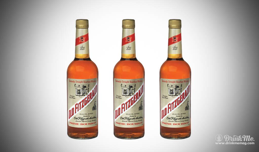 old fitzgerald drinkmemag.com drink me old fitzgerald