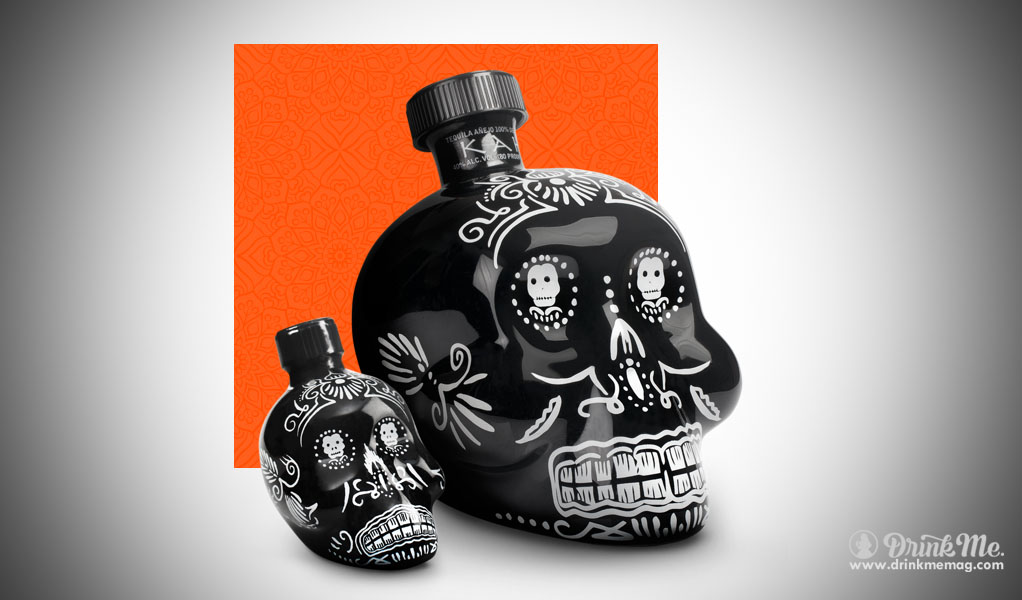 Anejo drinkmemag.com drink me Top Tequila Under $75
