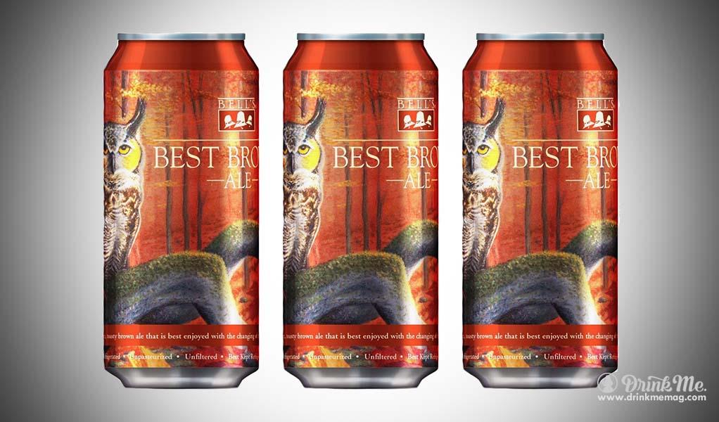 Best Brown Ale drinkmemag.com drink me Top Brown Ale