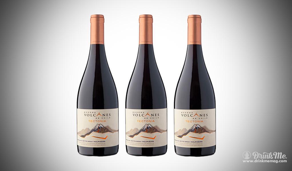 Bodega Volcanes - Techtonia drinkmemag.com drink me Bodega Volcanes - Techtonia
