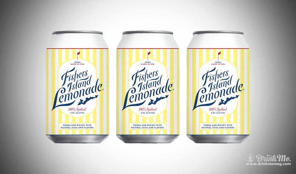 Fishers Island Lemonade drinkmemag.com drink me Fishers Island Lemonade