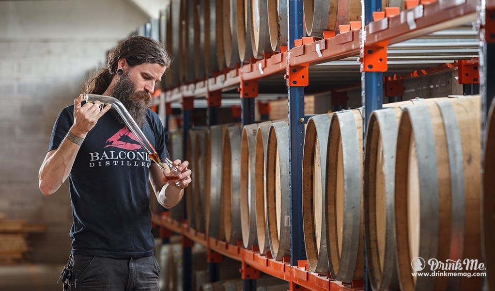 Jared casks 2016 drinkmemag.com drink me Balcones Campaign
