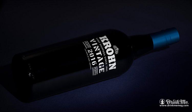 Krohn Port drinkmemag.com drink me Krohn Port