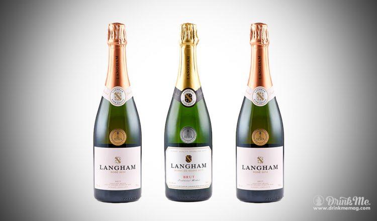 Langham Wine Estate wins GOLD in the IEWA drinkmemag.com drink me Langham Wine Estate wins GOLD in the IEWA