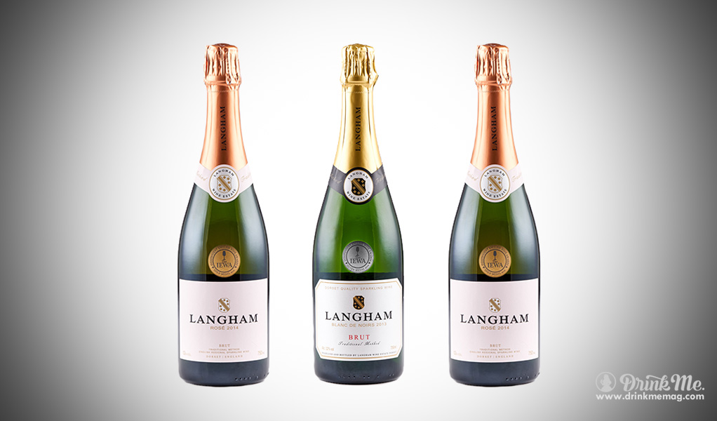 Langham Wine Estate wins GOLD in the IEWA drinkmemag.com drink me Langham Wine Estate wins GOLD in the IEWA