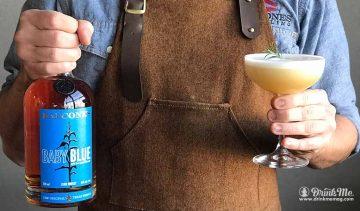 Libertine drinkmemag.com drink me Balcones Campaign