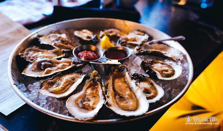 STIR mussells drinkmemag.com drink me Chattanooga