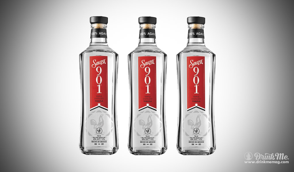 Sauza 901 drinkmemag.com drink me Top Tequila Under $75
