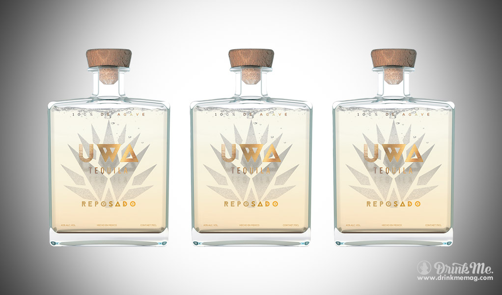 UWA Resposado drinkmemag.com drink me Top Tequila Under $75