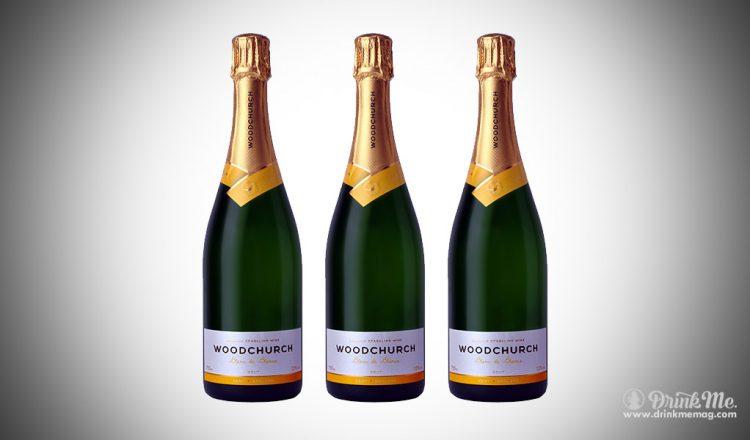 Woodchurch drinkmemag.com drink me Woodchurch