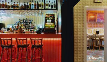 Craft Rum London