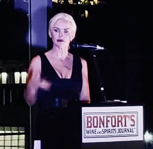 Natasha Swords