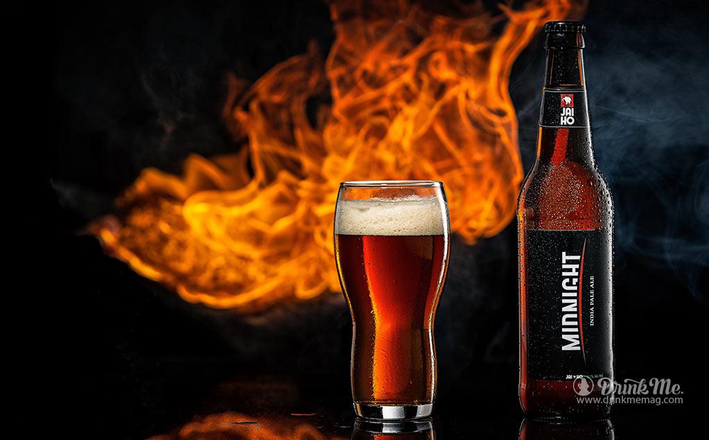 5 Reasons To Try Jai Ho Beer