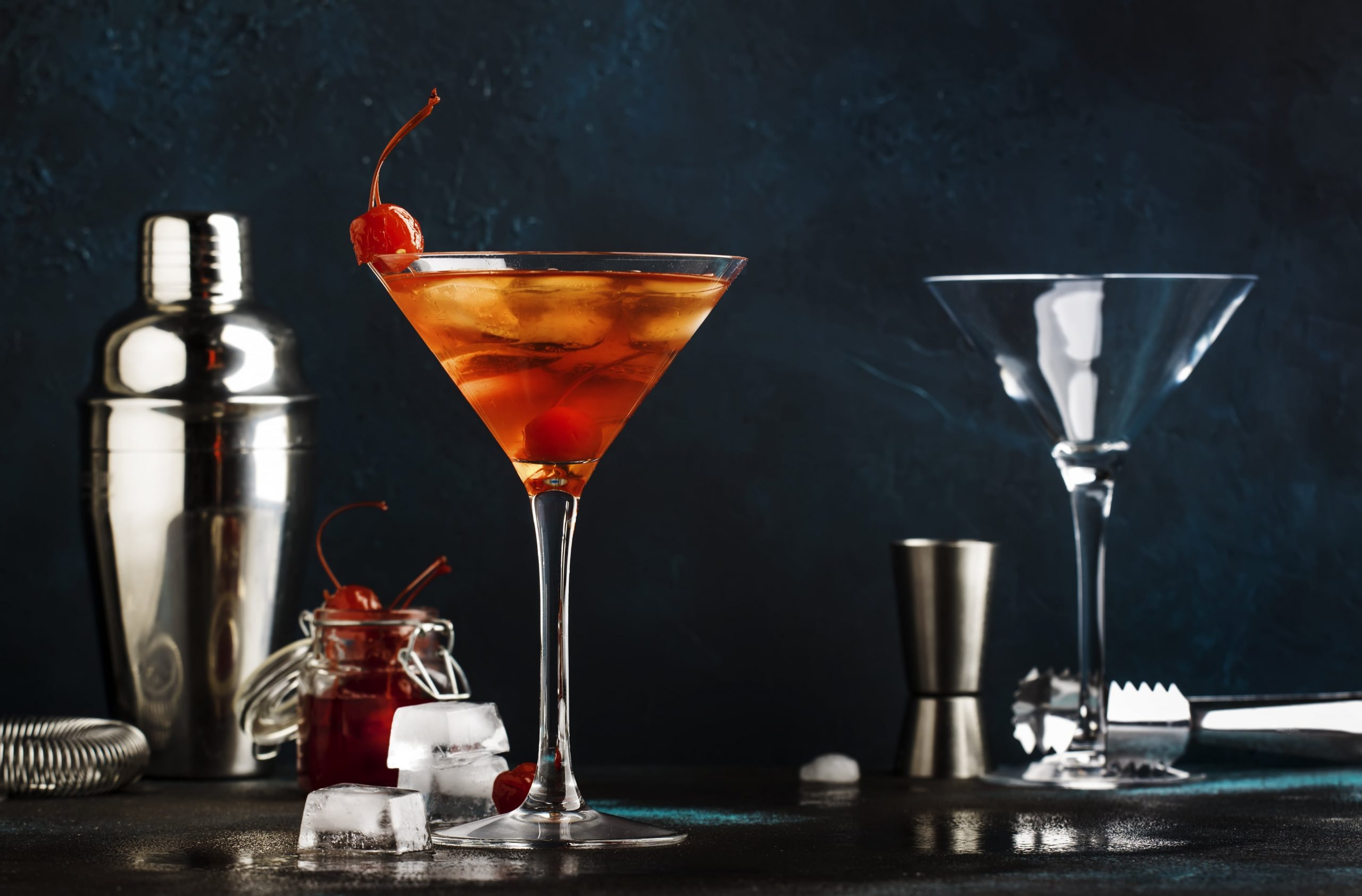 How To Get Free Drinks In Las Vegas Casinos Drink Me Magazine